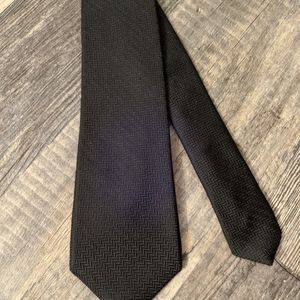 Beautiful Mexx tie